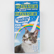 Inflatable Unicorn Horn For Cats Multi One Size For Men 22104995701