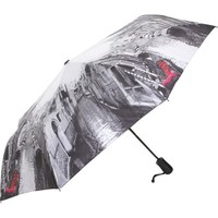 Galleria Venice Folding Umbrella