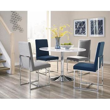 Coaster Furniture 107143 Dining Chair