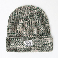 Obey Griffith Beanie at PacSun.com