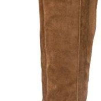 Via Spiga Women's Babe Winter Boot