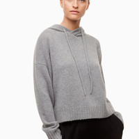 PAYETTE HOODIE