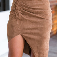 Sweet Awakening Skirt