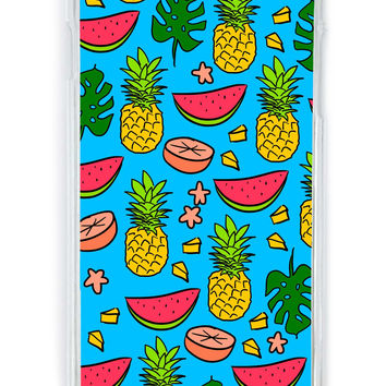 Paradise iPhone 6 Case