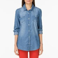 Product: Surrender Button Down