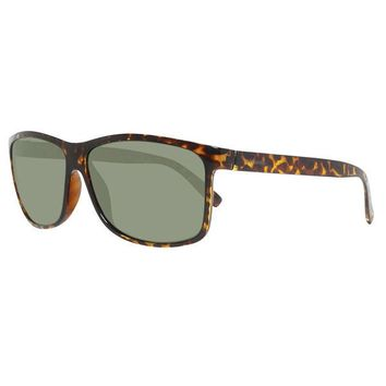 Men's Sunglasses Polaroid PLD3010/S-V08