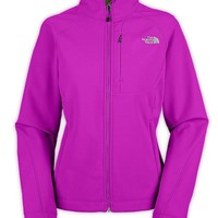 Cheap North Face Womens Apex Bionic Jacket Fuchsia [Apex Bionic Jacket Fuchsia] - $105.00 : Cheap north face jackets coats on sale,60% off & free shipping!