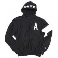 hoodie | The Official A$AP Mob Shop