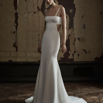 Vera Wang Isadora 112716 Wedding Dress on Sale - Your Dream Dress