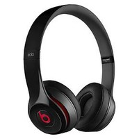 Beats Solo 2 On-Ear Headphone Royal Collection -... : Target