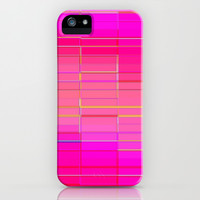 Re-Created CornerStone3/20/14 iPhone & iPod Case by Robert S. Lee