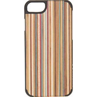 Recover Skateboard iPhone Case Iphone