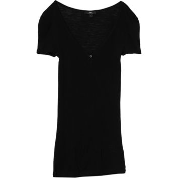 EMU Cape Nautraliste T-Shirt - Short-Sleeve - Women's