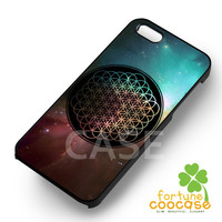 sempiternal Bring Me The Horizon - zzDzz for  iPhone 6S case, iPhone 5s case, iPhone 6 case, iPhone 4S, Samsung S6 Edge