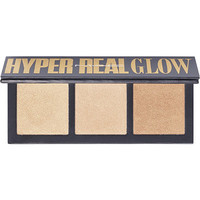 Hyper Real Glow Palette: Get It Glowin' | Ulta Beauty