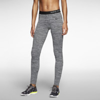 Nike Women's Tights Pro Hyperwarm Limitless