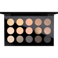 Eye Shadow X 15 : In The Flesh | MAC Cosmetics - Official Site