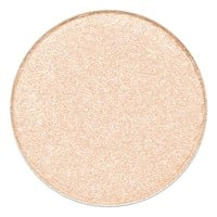 Coastal Scents: Hot Pot Flesh Tone by Coastal Scents