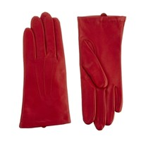 Dents Classic Smooth Grain 3 Point Gloves