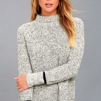 Women's Sweaters, Cardigans, & Cable Knit Sweaters  Lulus.com