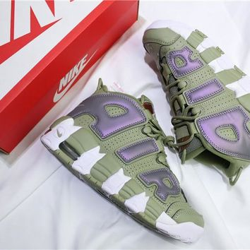 Air More Uptempo QS 917593-001