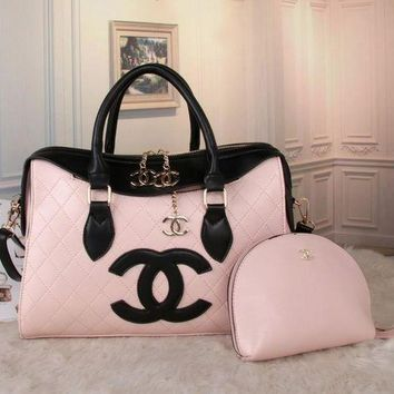 ONETOW GUCCI classic ladies bag F-MYJSY-BB Pink