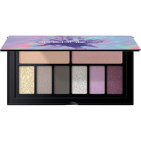 Cover Shot Eyeshadow Palette Prism | Ulta Beauty