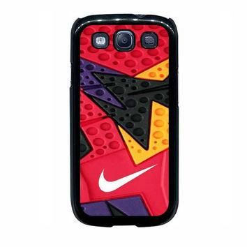 nike air jordan retro raptors 7 samsung galaxy s3 s4 s5 s6 edge cases