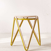 Vito Stacking Stool | Urban Outfitters