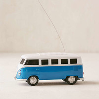 Remote Controlled VW Camper Game - Urban Outfitters