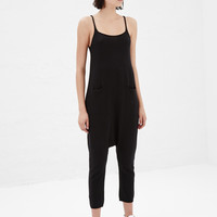 Totokaelo - Lauren Manoogian Black Exclusive Lounger - $288.00