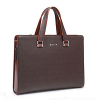 One Shoulder Men Pc Messenger Bags [6581393159]