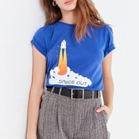 Future State Space Out Tee | Urban Outfitters