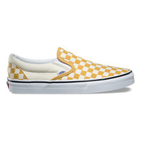 US Open Slip-On | Shop At Vans