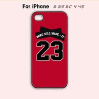Miley Cyrus,Mike Will Made-It,23,Idol,iPhone 5 case,iPhone 5C Case,iPhone 5S Case, Phone case,iPhone 4 Case, iPhone 4S Case