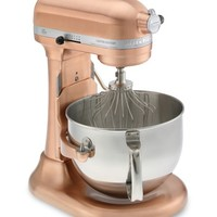 KitchenAid Professional 620 Stand Mixer
