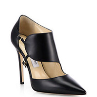Jimmy Choo | Shoes - Shoes - Saks.com