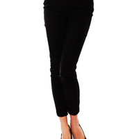 Papaya Clothing Online :: ESSENTIAL SKINNY DRESS PANTS
