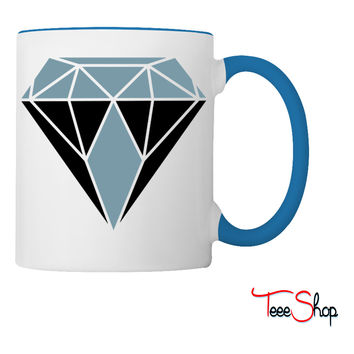 Bilng Coffee & Tea Mug