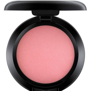 MAC Year of the Rooster Powder Blush   Nordstrom