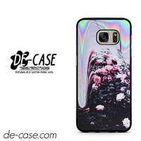 Soft Grunge DEAL-9803 Samsung Phonecase Cover For Samsung Galaxy S7 / S7 Edge