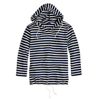 Saint James For J.Crew Hoodie