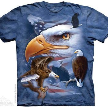 New  TO FLY T SHIRT