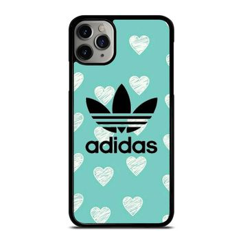 ADIDAS LOVE iPhone Case Cover