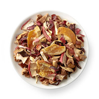 Wild Orange Blossom Herbal Tea