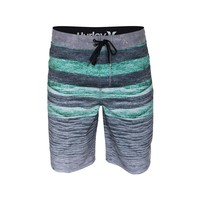 Hurley Phantom Ripple Board Short - Men's