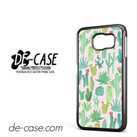 Cactus DEAL-2209 Samsung Phonecase Cover For Samsung Galaxy S6 / S6 Edge / S6 Edge Plus