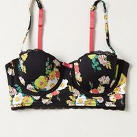 Honoka Bra by Eloise Black Motif