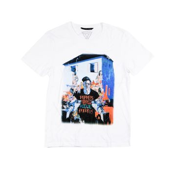 T-shirt Vogue Vogue Poppers Vogue | GRAFITEE Store