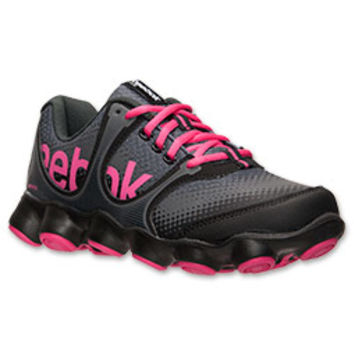Women's Reebok ATV 19 Sonic Rush Running Shoes